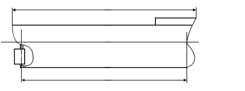 船の詳しい知識 length 株式会社テクノスエンジニアリング